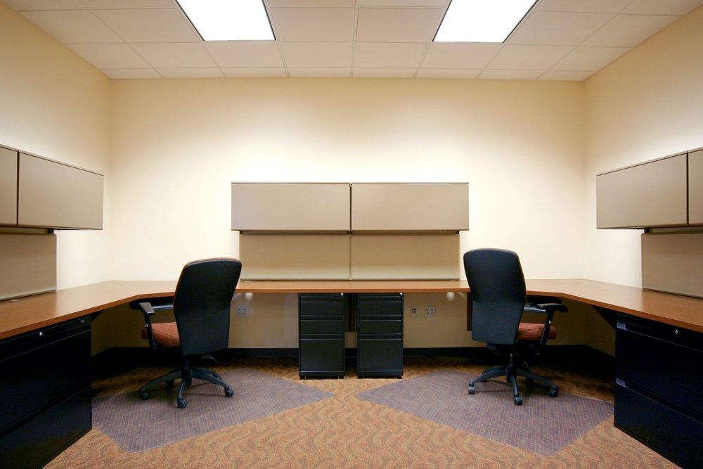CMC_Building_500_Interior1