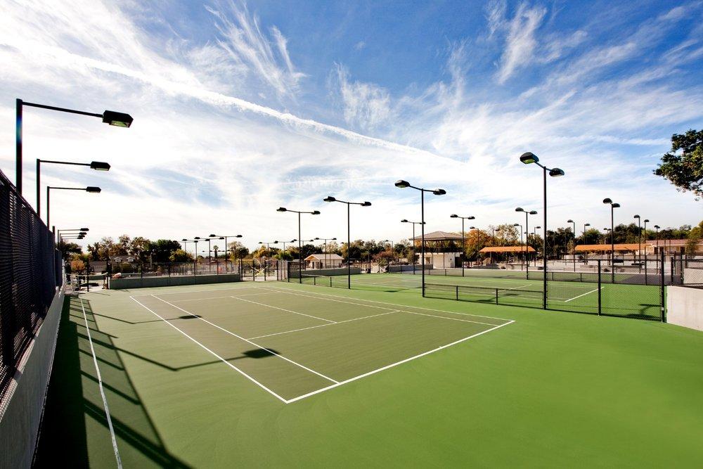 CMC_Tennis_Facility1