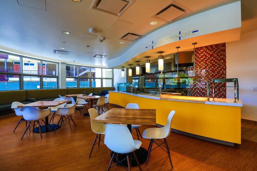 Pitzer_Gold_Center_Cafe