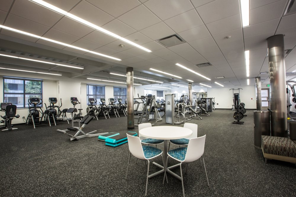 Pitzer_Gold_Center_Gym
