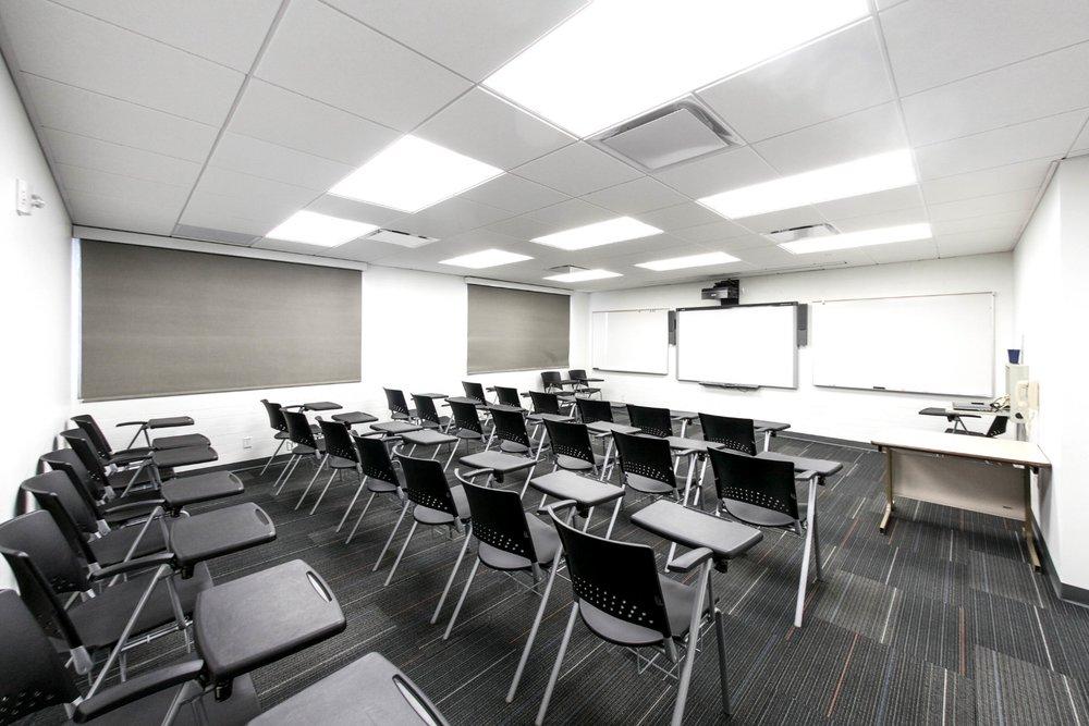 Pitzer_Scott_Hall_Classroom