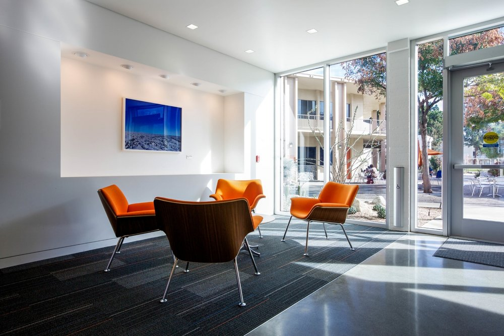 Pitzer_Scott_Hall_Lobby