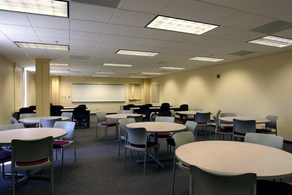 RCC_MLK_Center_StudyArea