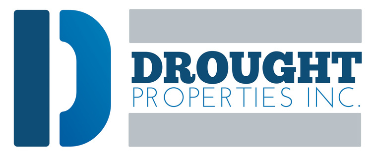 Drought Properties