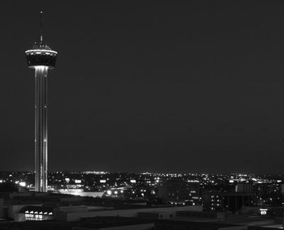 sa-skyline.jpg