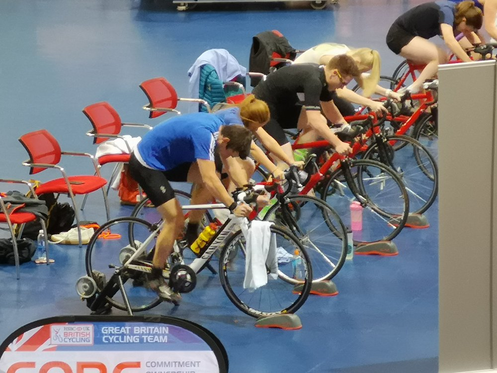 paracycling.jpg