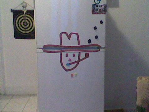 Bozo_Texino_fridge_art.jpeg