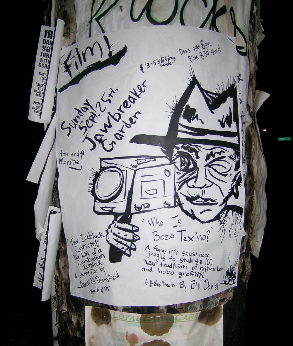 jawbreaker poster copy.jpg