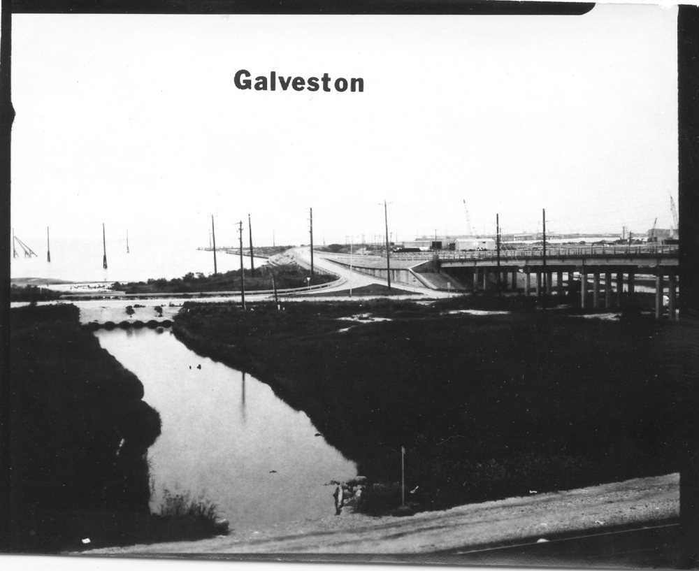Galveston003.jpg