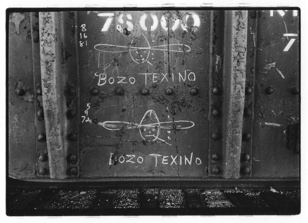 Bozo_TexinoX2023.jpg