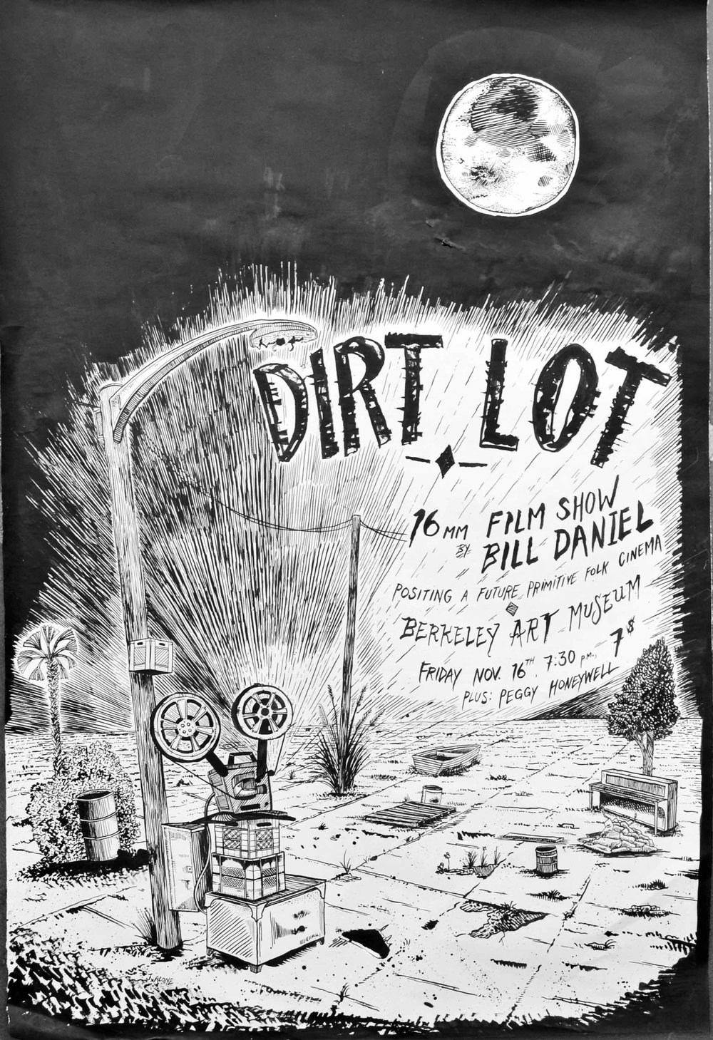 DIRT_LOT_poster web.jpg