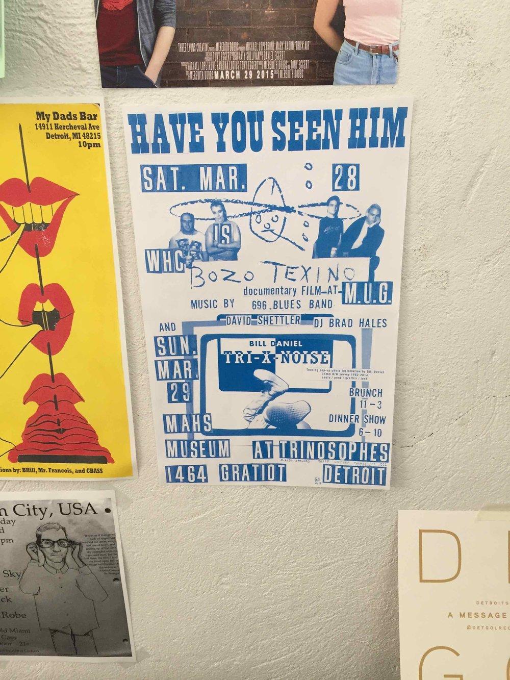Detroit_poster web.jpg