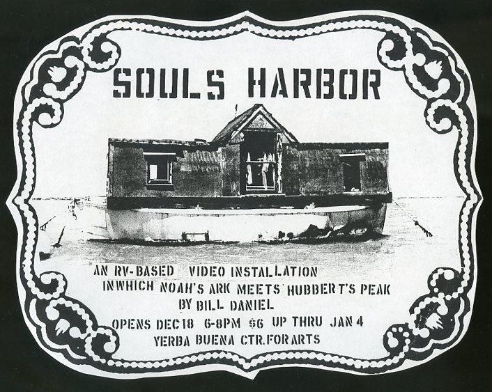 Souls009.jpg