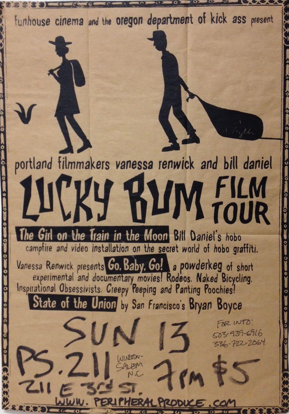 AB_LuckyBum_poster web copy.jpg