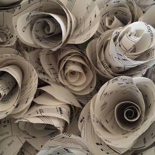 old school sheet music bouquet.jpg
