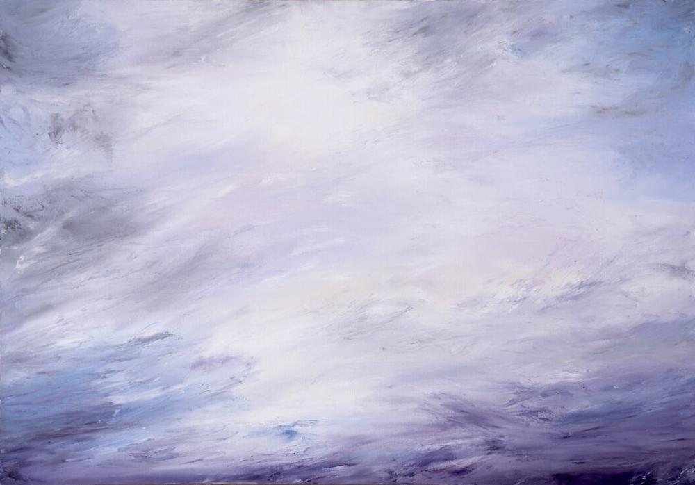 becky creed sky.jpg