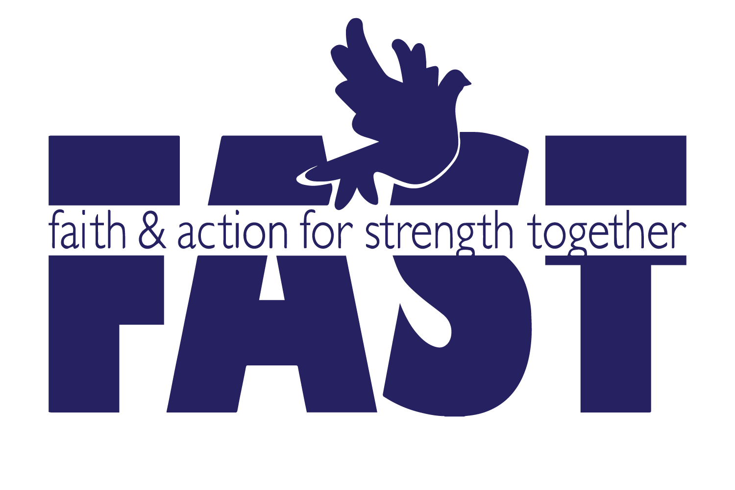 Faith and Action for Strength Together