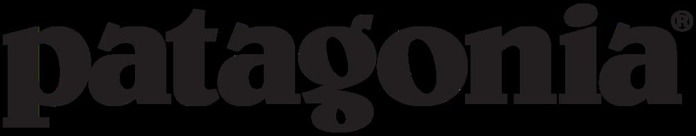 Patagonia_(Unternehmen)_logo.png