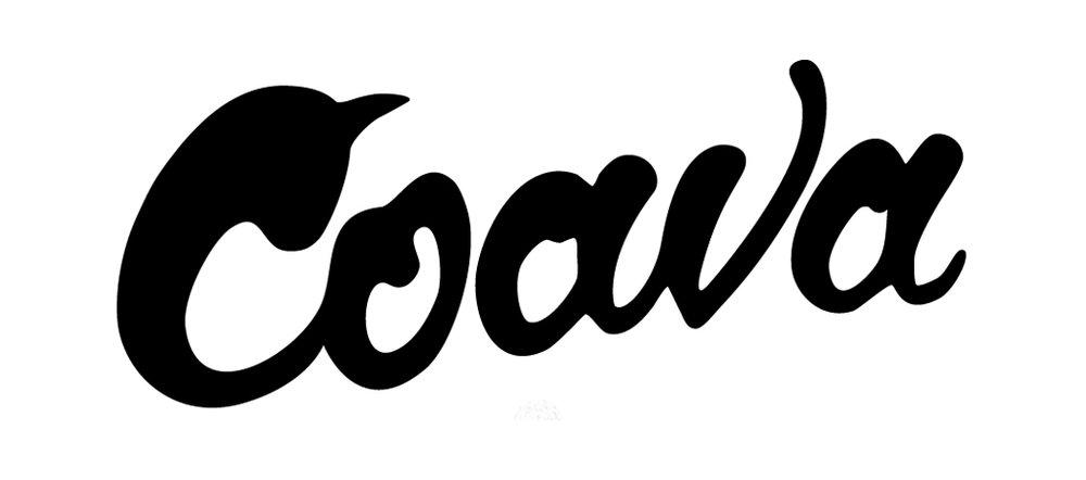 Coava-Plain-Logo.jpeg