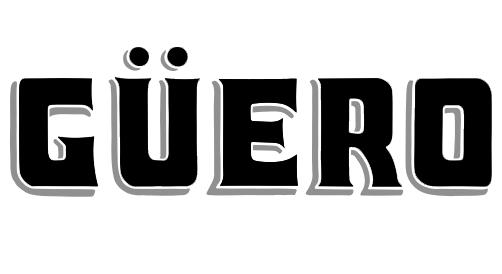 GueroLogo.png