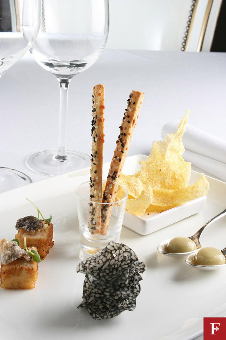 Faena-Hotel-food_02logo.jpg