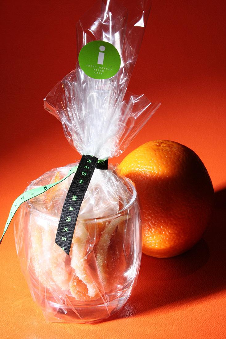 I-Fresh-Market_04.jpg