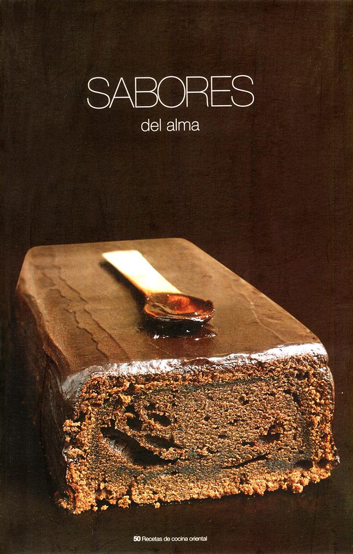 Sabores-del-Alma_05.jpg