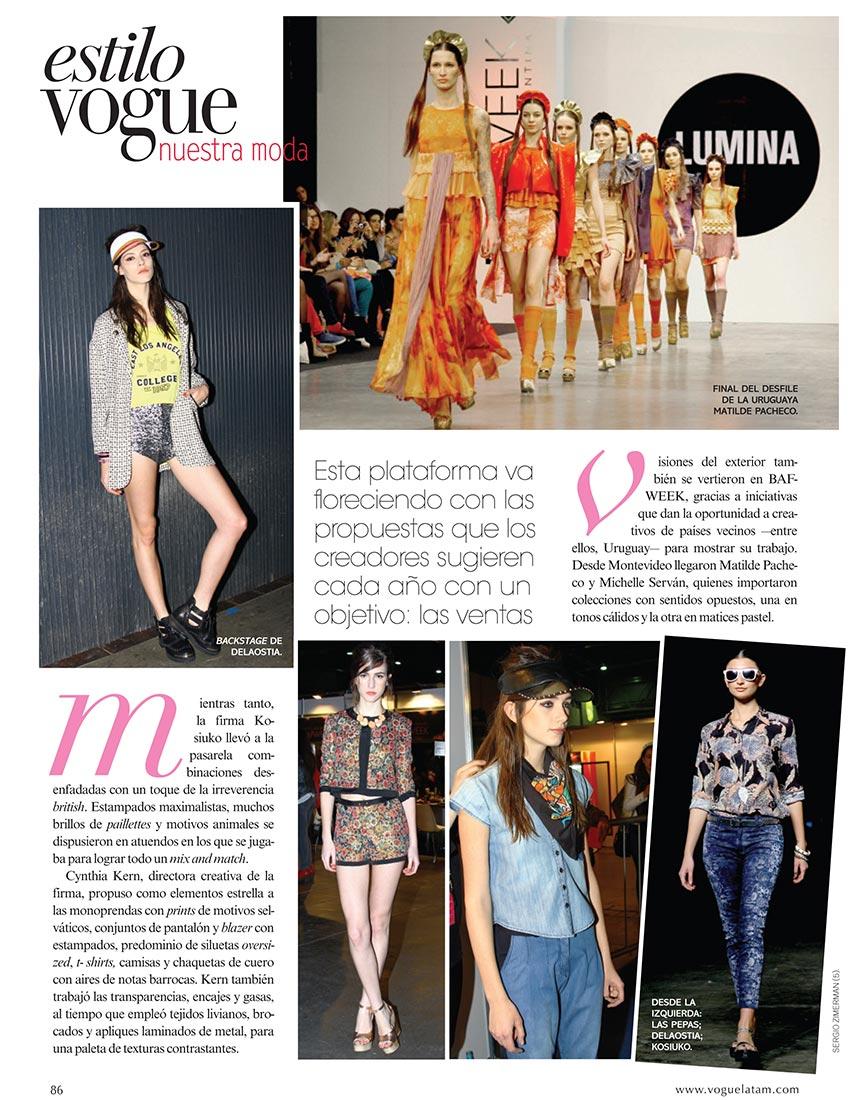 Vogue_03.jpg