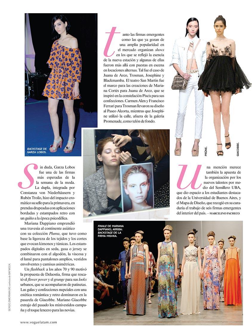 Vogue_04.jpg