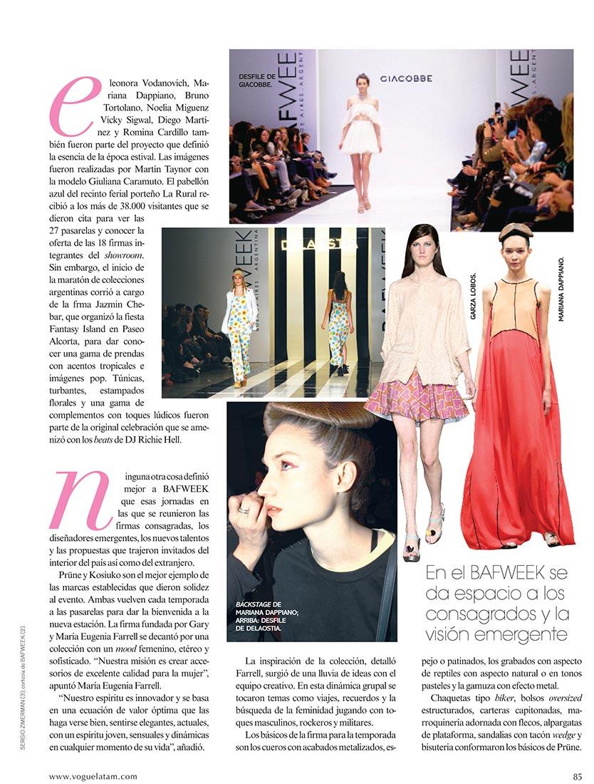 Vogue_02.jpg