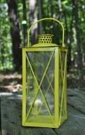 Lantern #20