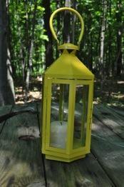 Lantern #2