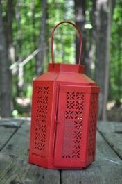 Lantern #3