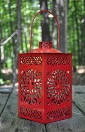 Lantern #11
