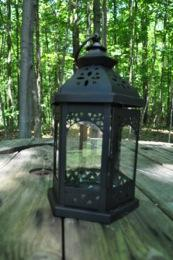 Lantern #6