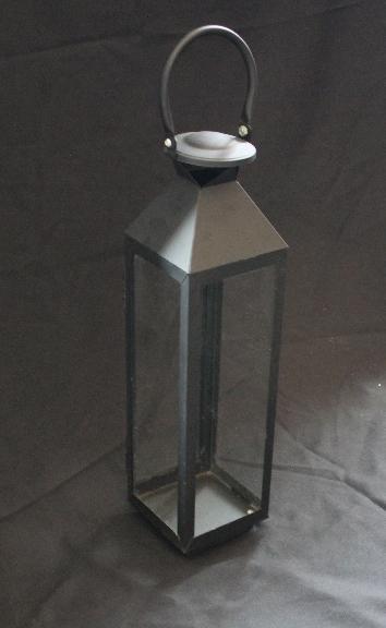 Lantern #9