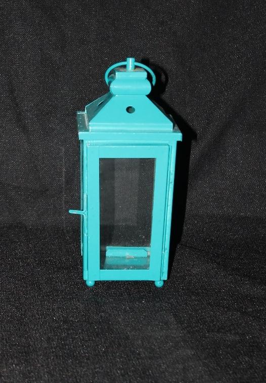 Lantern #12