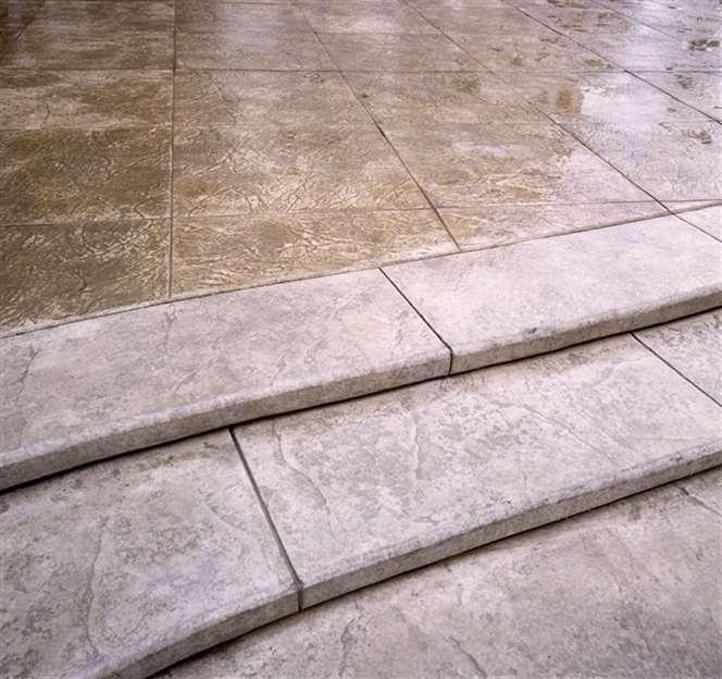 sk-construction-decorative-concrete-02.jpg