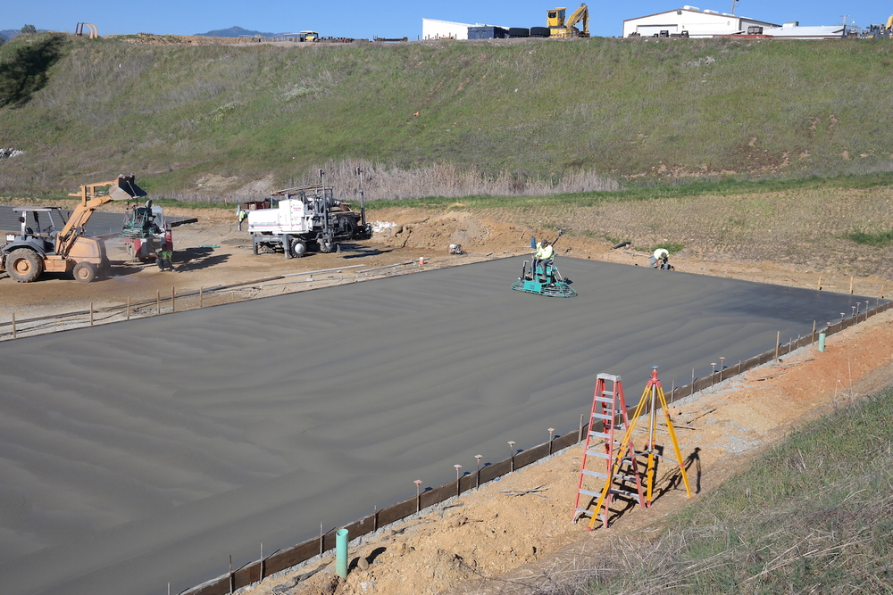 sk-construction-concrete-work-04.jpg