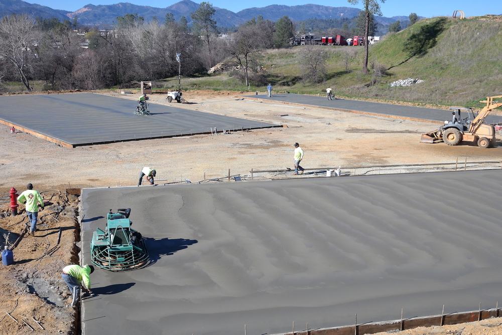 sk-construction-concrete-work-03.jpg