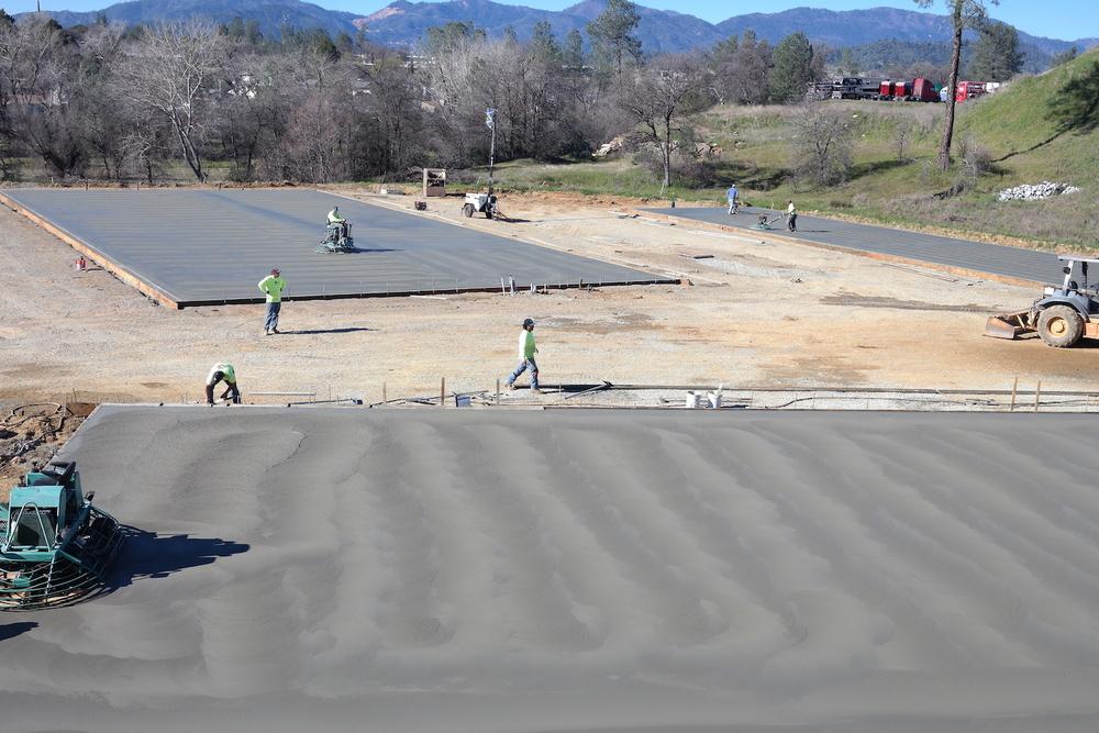 sk-construction-concrete-work-05.jpg