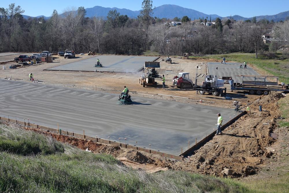 sk-construction-concrete-work-06.jpg