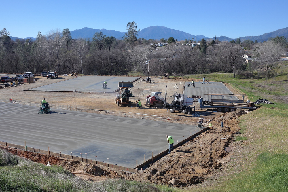sk-construction-concrete-work-07.jpg