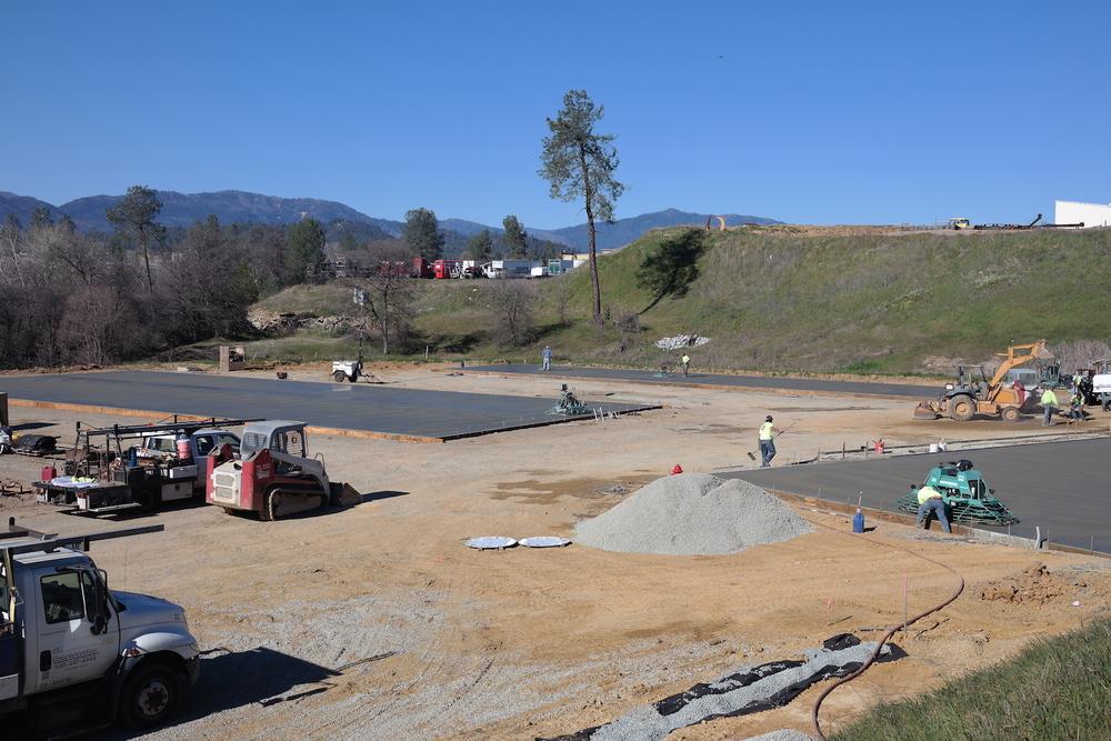 sk-construction-concrete-work-09.jpg