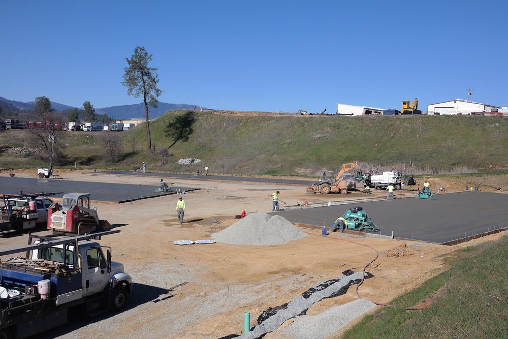 sk-construction-concrete-work-10.jpg