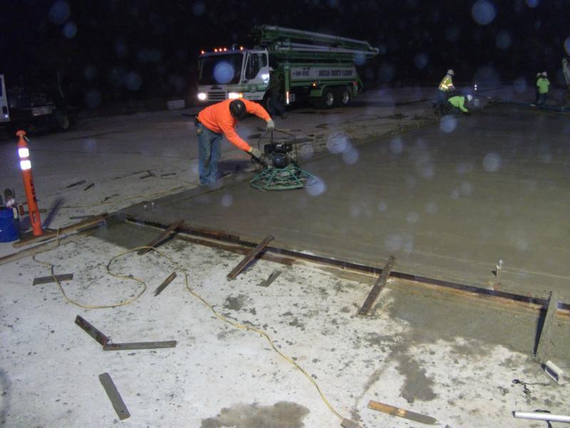 sk-construction-concrete-work-16.jpg