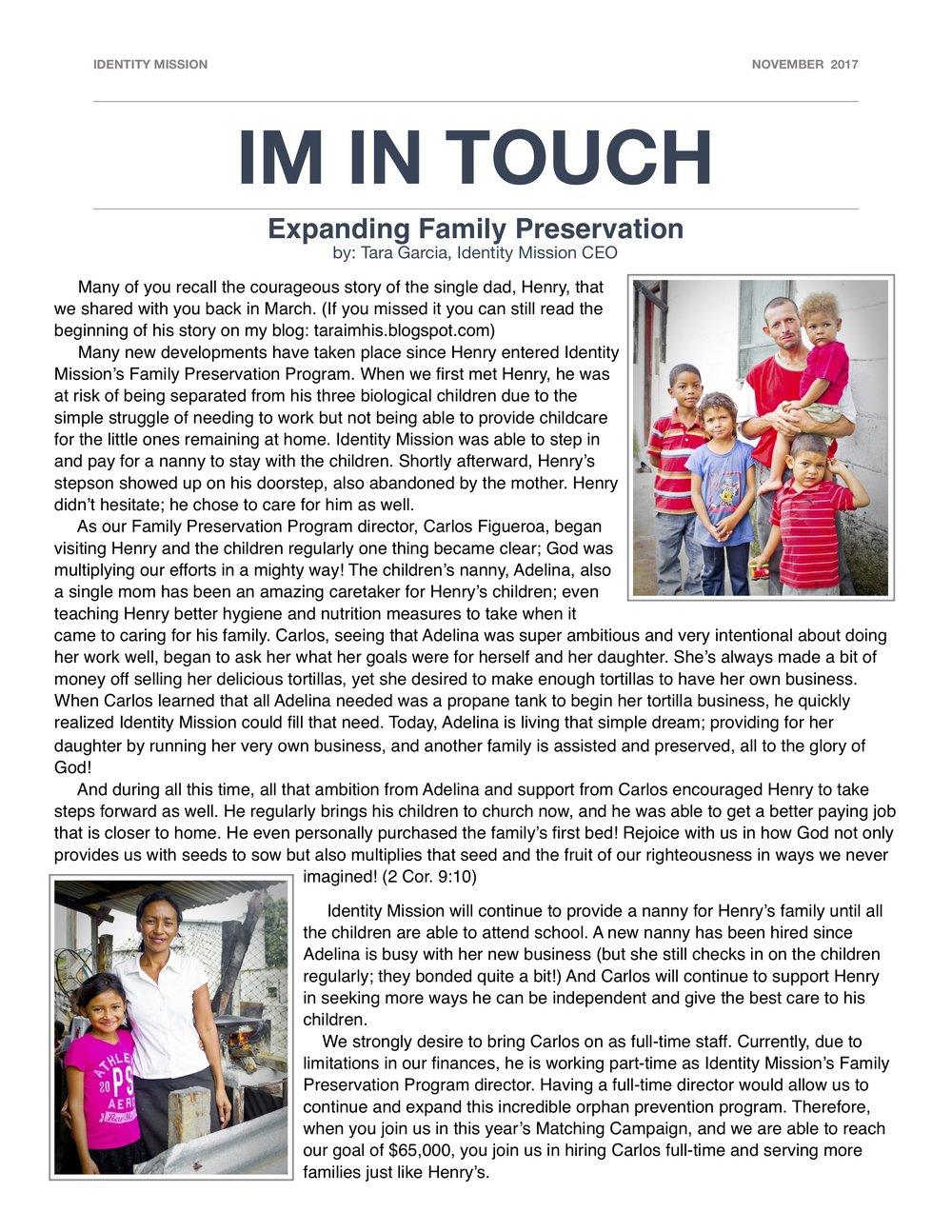 November Newsletter .jpg