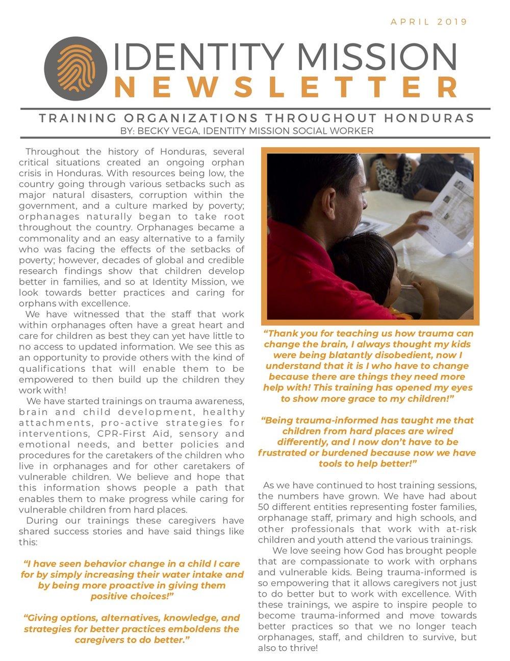 April Newsletter 2019.jpg