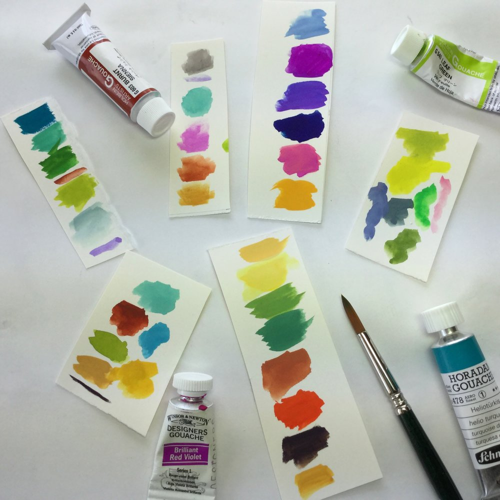 color palettes.jpg