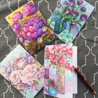 new floral cards.JPG